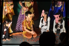 Radha Ashtami 2015 Singapore 20