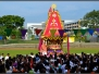 Ratha Yatra 2015