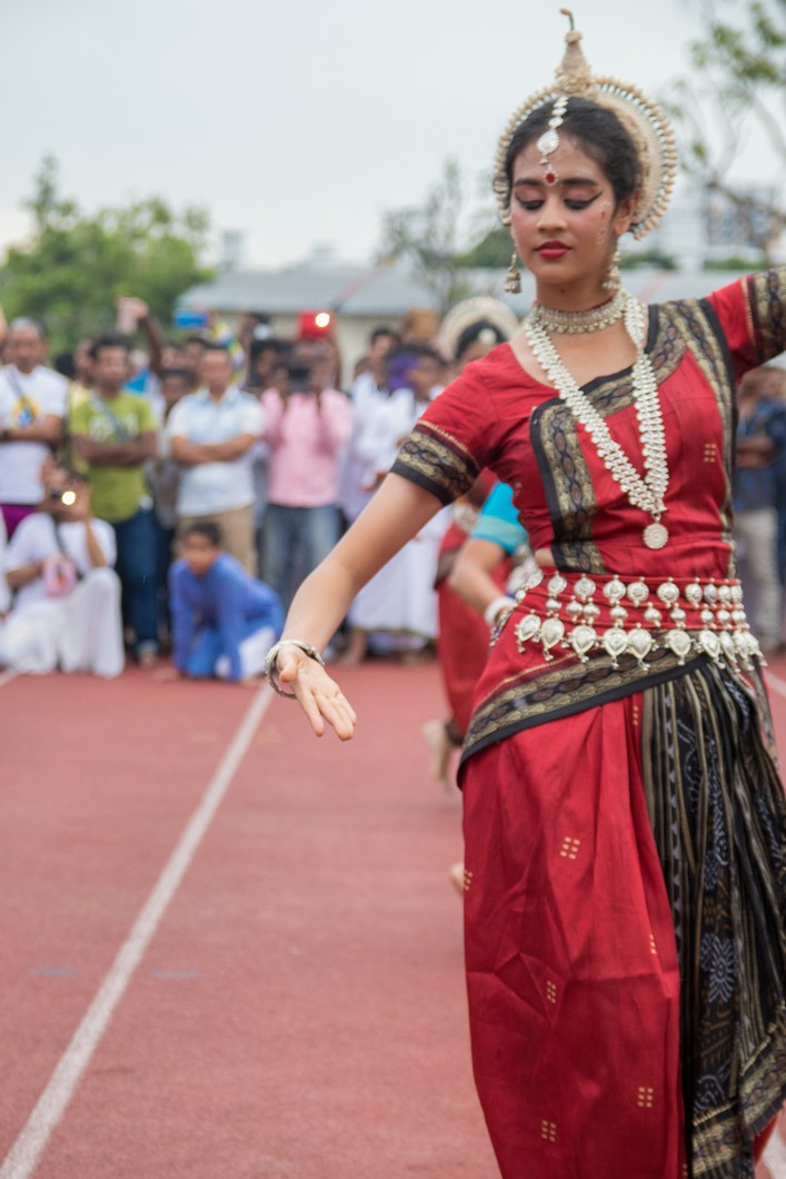 RathaYatra-2017-201