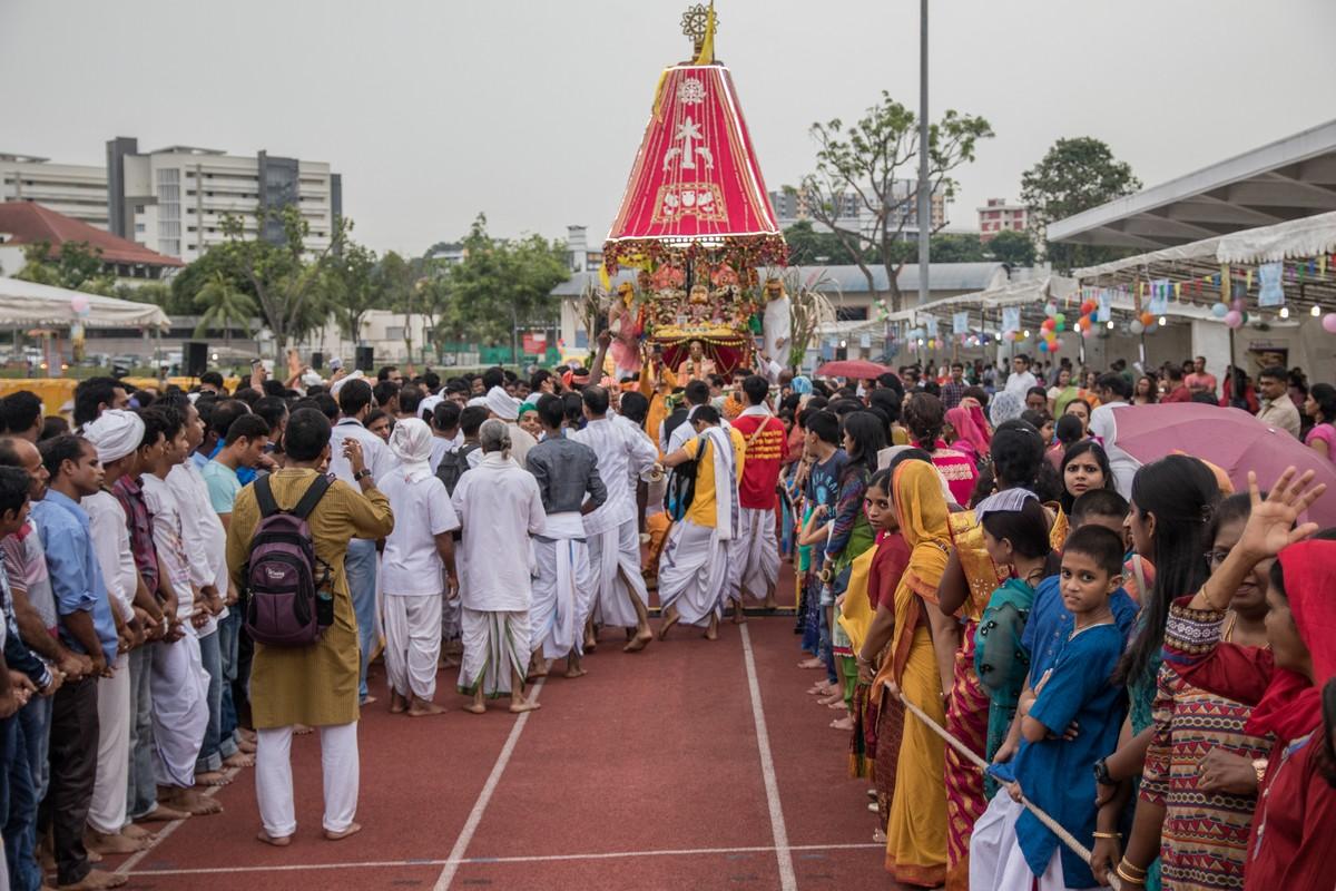 RathaYatra-2017-262