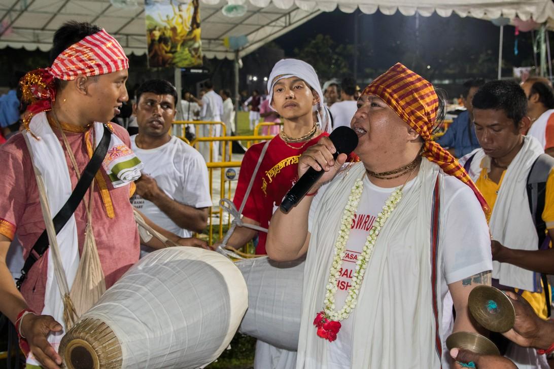 RathaYatra-2017-358