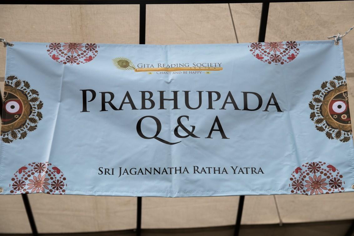 RathaYatra-2017-74